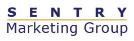 Sentry Marketing Group