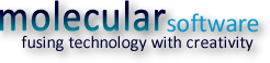 Molecular Software, LLC