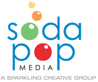 SodaPop Media